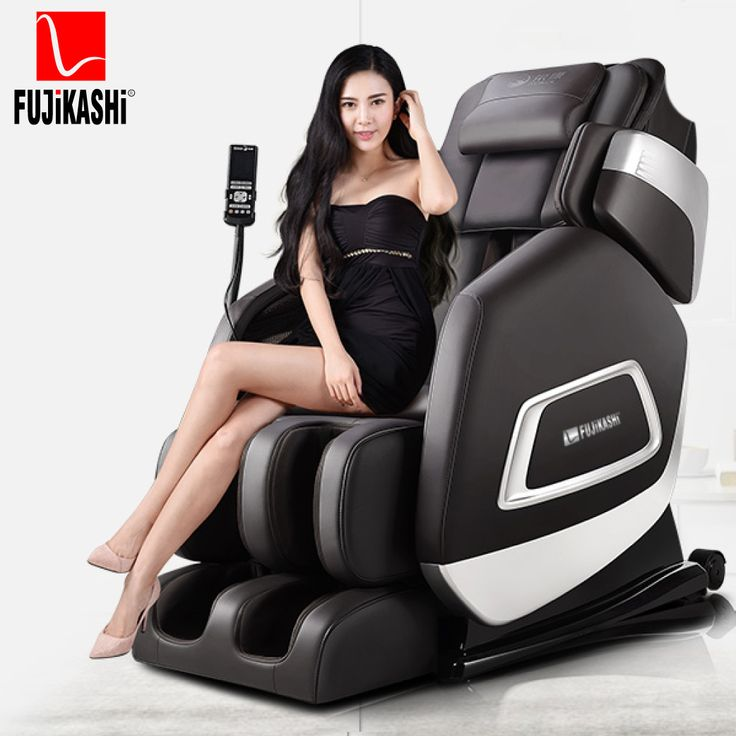 Kết quả hình ảnh cho ghế massage toàn thân Fujikashi