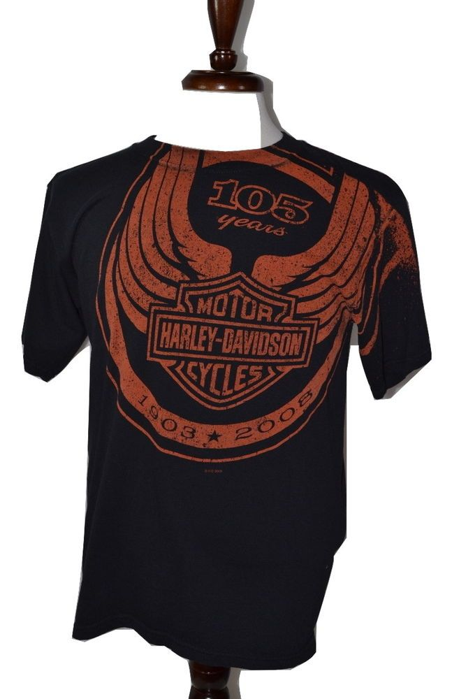 22 best Harley Davidson items for sale on eBAY images on Pinterest