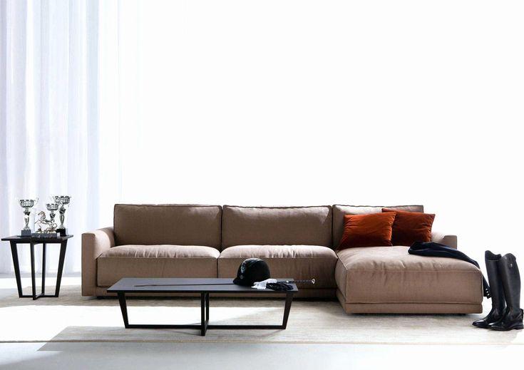 11 best Design-Apart & Berto Salotti. images on Pinterest | Italian ...
