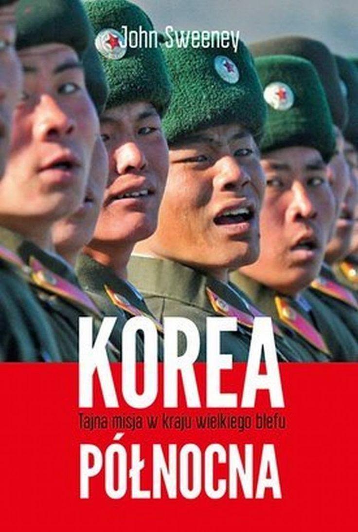 korea północna john sweeney - Szukaj w Google