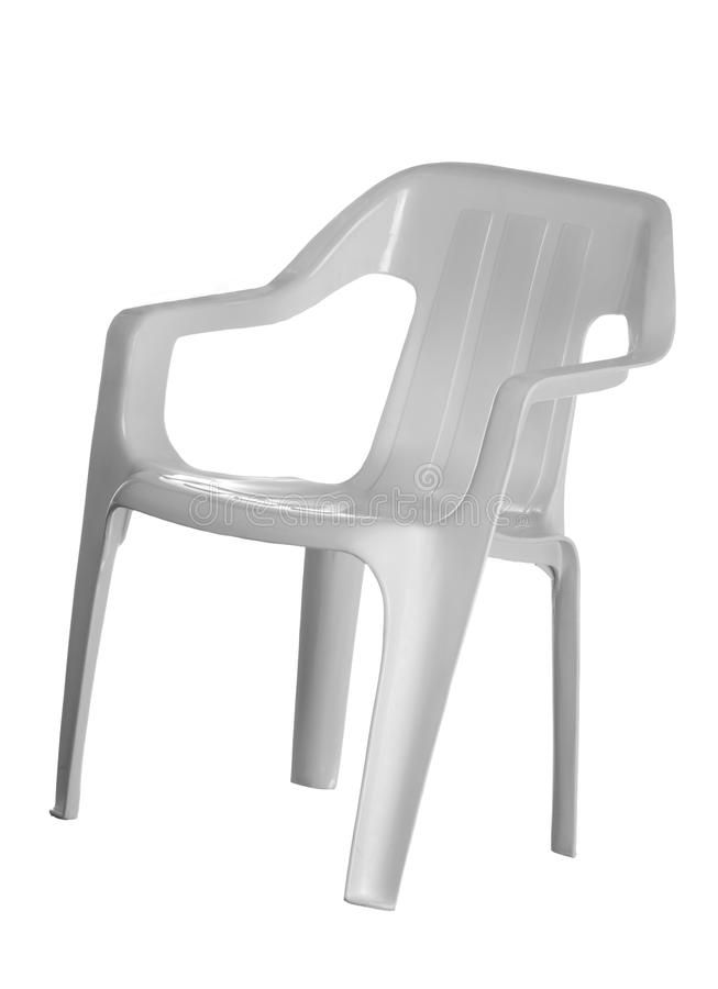 White Plastic Chair For Kids Isolated On White Background Sponsored Affiliate Affiliate Plastic White Ba In 2020 White Plastic Chairs Plastic Chair Chair