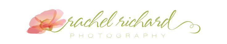 What can your client do with your photos? Printing, copying, emailing, web publishing… You lay out what the terms are. Does your license permit them to include use that results in financial gain, including but not limited to: advertising, stock photography, print sale profits, or resale of any nature? Mine doesn't unless I'm doing a commercial shoot for THEIR advertising which the details would be specified in their contract.