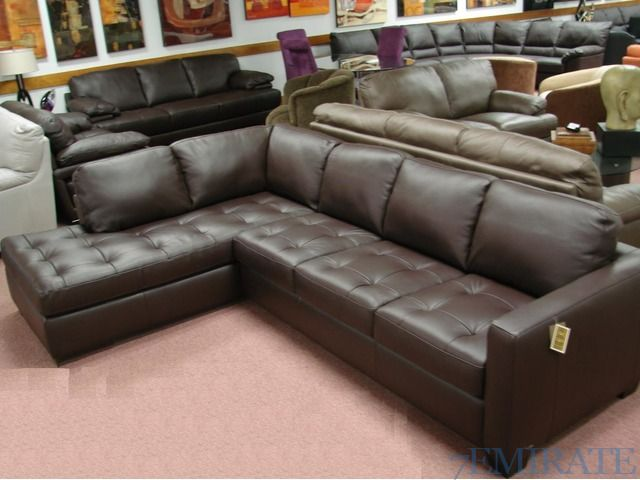 Used Sofa Buyers In Dubai 0568847786 Dubai 7emirate Best Place To Buy Sell And Find Job Ads In Leather Sectional Sofas Leather Sofa Sale Leather Sectional
