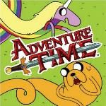 Celebrate with Adventure Time party supplies and decorations. Journey through the Land of Ooo with Finn and Jake on their quest to become great heroes. http://www.allthatstuff.net/AdventureTime/adventure-time-party-supplies.html