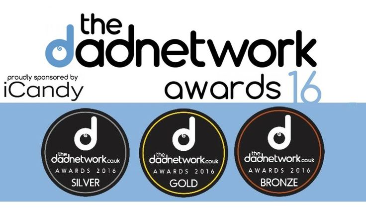 Konfidence Win Second Consecutive Dad Network Safety Award