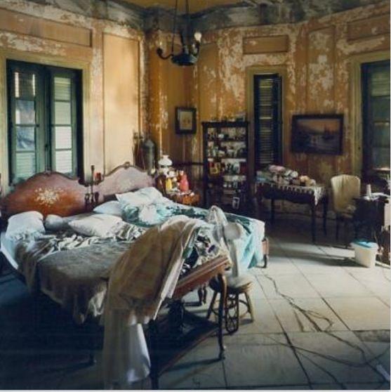 Boho Interior Decor Rustic: Vintage Rustic Bohemian Indie Room
