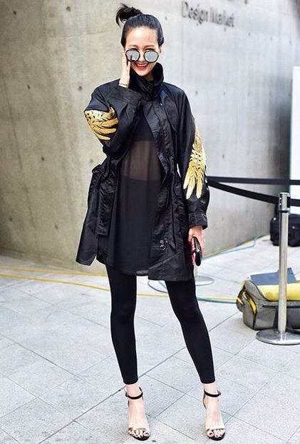 17 Best Images About Asian Street Style On Pinterest Irene Kim Ulzzang And Korean Style