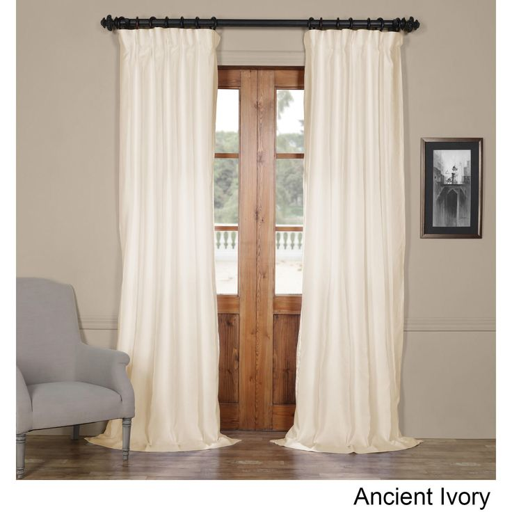 25+ Best Ideas About Grey Lined Curtains On Pinterest