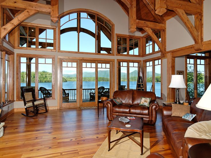 Taos luxury mountain home for Luxury mountain home plans