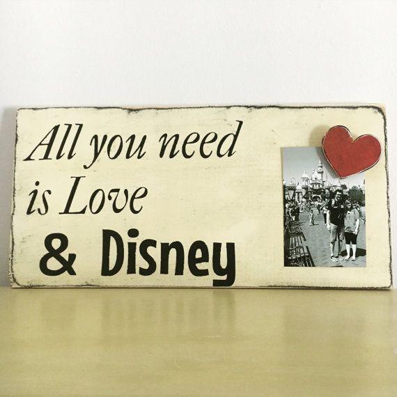 25079 best Disney Decor images on Pinterest   Disney ...