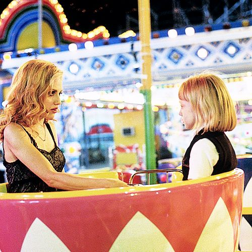 Uptown Girls is a classic
