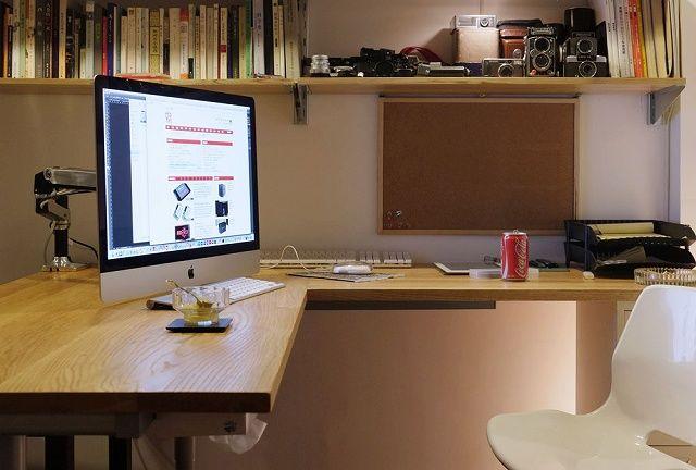 Desktop_Mac5_21.jpg