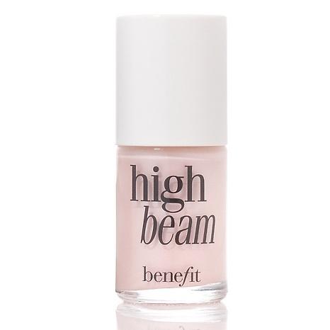 Benefit High Beam Complexion Enhancer