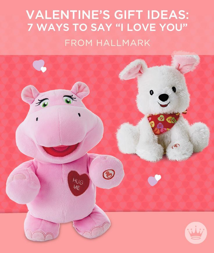 1000 Images About Toys On Pinterest Poppies Frozen