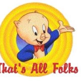 11 najlepszych obrazów na Pintereście na temat tablicy Porky Pig ...