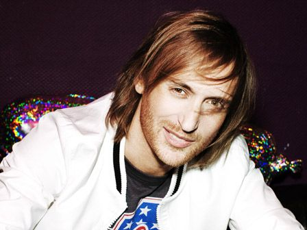 brent-goodman: David Guetta complete news