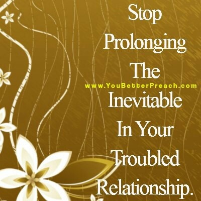 troubled relationship picture quotes
