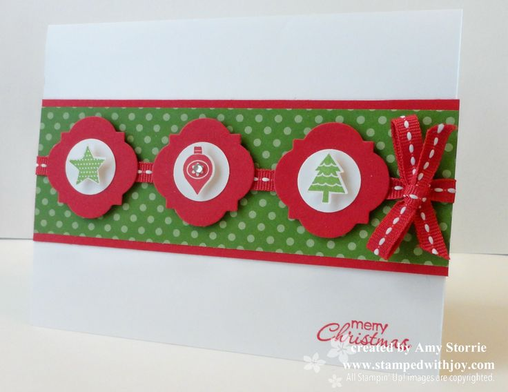 Merry Minis: Cards Ideasstampin, Cards Ideas Stampin, Handmade Cards, Pursuit Christmas Cards, Greeting Cards, Favorite Cards, Cards Inspiration, Xmas Cards, Cards Xmas