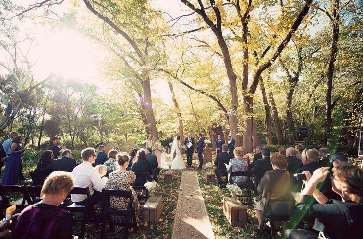 Wedding Venues-Inglewood Inn