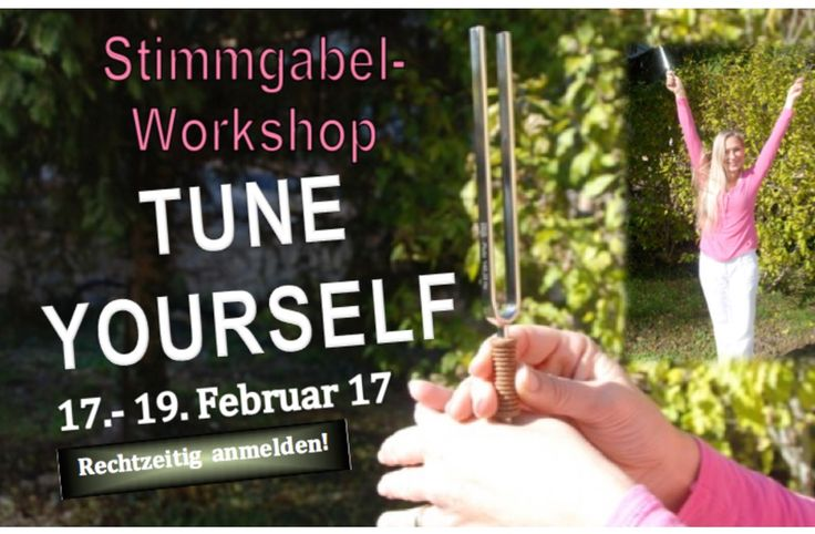 Good Vibration dir you and your body🎶#workshop Tine yourself #stimmgabel #phonophorese #klangentspannung #Klangtherapie #tonpunktur #tiefenentspannung #klangmassage #akupunkturmitklang