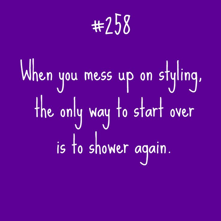 Girl Hairstyle Quotes : Best 25 straight hair problems ideas on pinterest wavy
