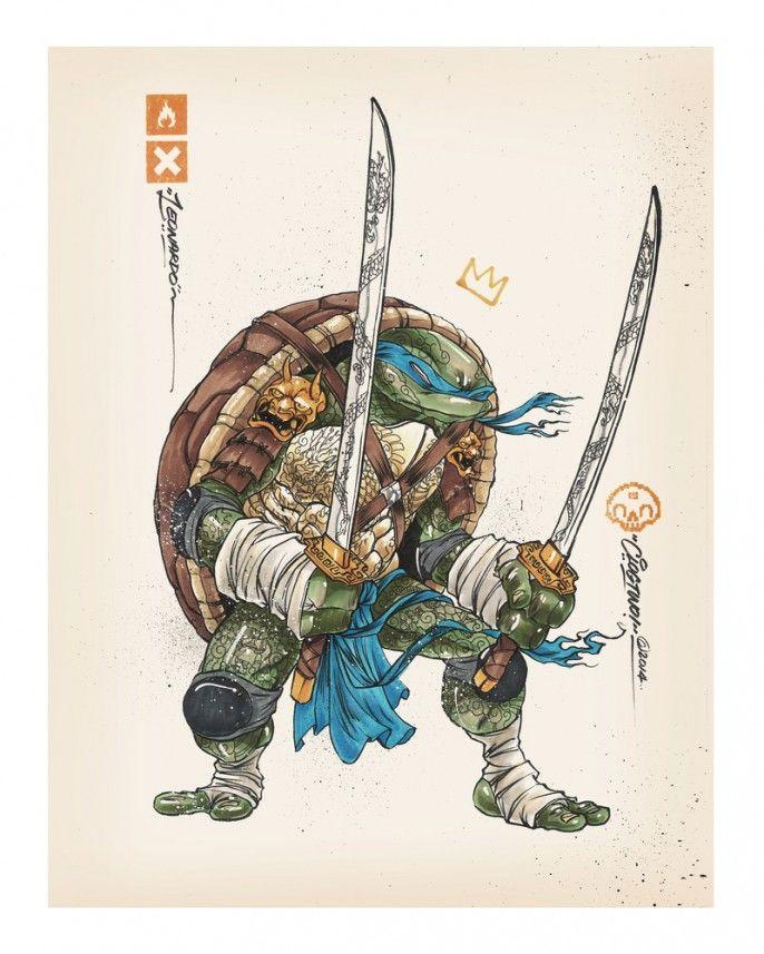 1000 id es sur le th me costumes de tortue ninja sur - Voiture des tortues ninja ...