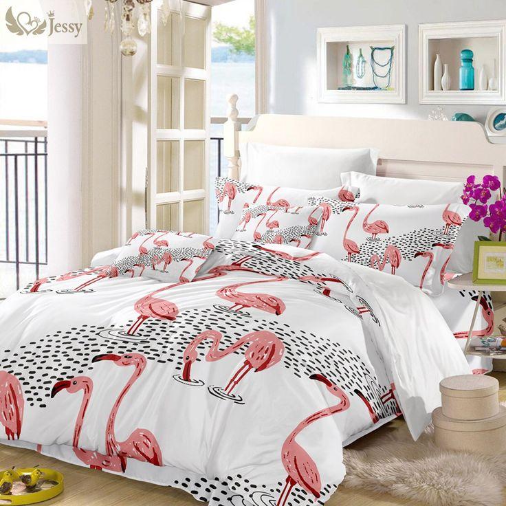 "1151 best ""Fine Flamingos"" ~ Inspired Bedroom Decor images ..."