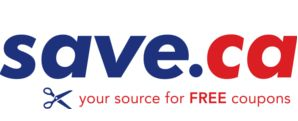 Save.ca  - there are some higher value coupons from this site!