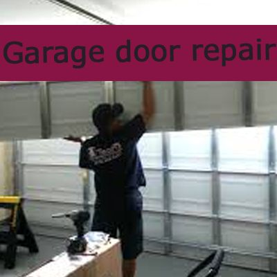 If you're searching for new garage doors, garage door openers, or the repair and repair of associate existing garage door, Garage Door Repair Boulder is that the local garage door repair company with best service to supply with professional technicians. 24 hours/day seven days/week as well as holidays, please give us a call and obtain free estimate.#GarageDoorRepairBoulder #GarageDoorRepairBoulderCO #BoulderGarageDoorRepair #GarageDoorRepairinBoulder #GarageDoorRepairinBoulderCO