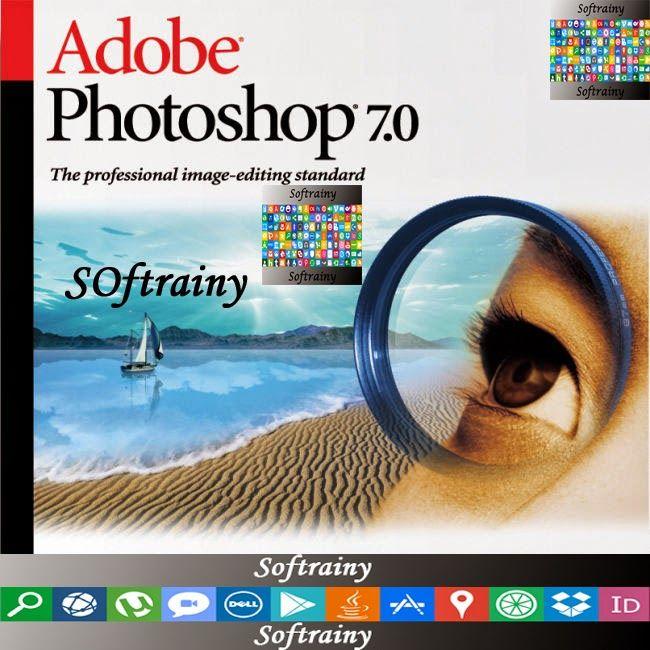 Photoshop Program Free Download