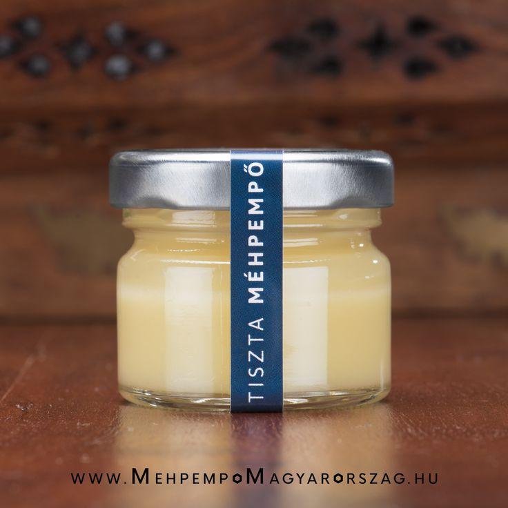 A tiszta méhpempőt az Ázsiai kultúrában tonikumként fogyasztják az élettartam meghosszabítására, immunrendszer erősítésére és a libidó fenntartására. A méhpempő hozzájárul az egészséges szexualitáshoz. Segít szabályozni a hormonális ciklust és fokozza a termékenységet. Emellett hozzátartozik a modern élet mindennapjaihoz. Mehpempo, mèhpempo, royal jelly, termelői méhpempő, mehpempo vasarlas, mehpempo ar, mehpempo rendeles.