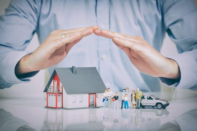 ¿Cuáles son las necesidades de protección del colectivo autónomo?