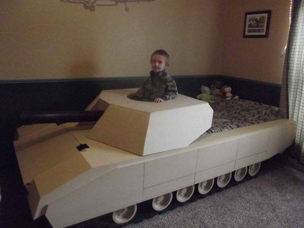 36 best images about home boys room on pinterest for Boys army bedroom ideas