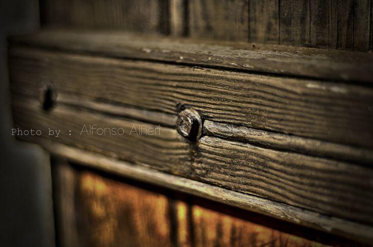 Dettagli - Terni - Stroncone - Fotografia : Alfonso alfieri for Viewproduction