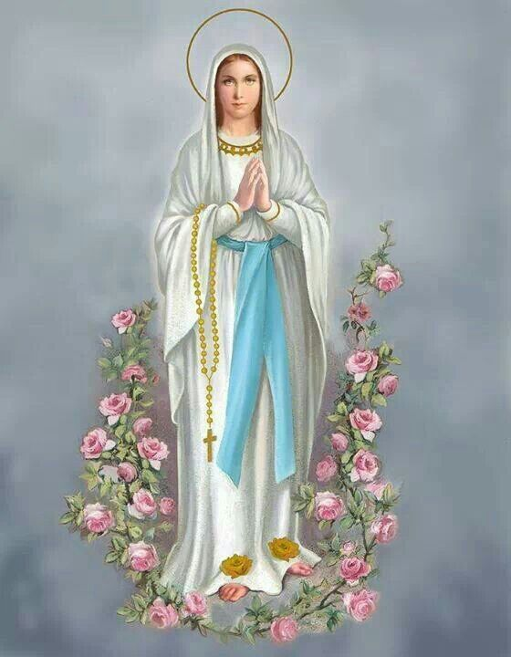 """Cecilia was found holding a laminated picture of the virgin Mary during her suicide attempt. The use of the religious symbolism further connects Cecilia to the mystical elements of the story. It also casts her in a similar role, the virgin who began """"The Virgin Suicides"""", an icon, more than an actual person. - Abby"""