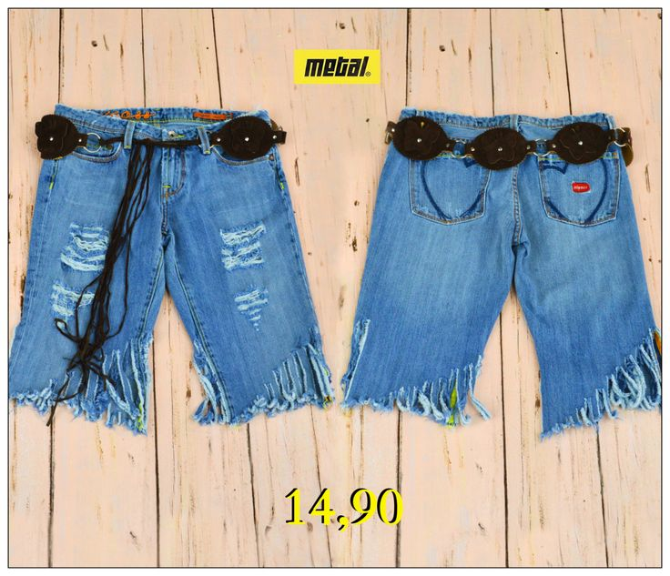 Denim is a love that never fades💖 🎁Γυναικεία τζιν βερμούδα με σκισίματα και κρόσσια στο τελείωμα👌  #metal #metal_deluxe #fringes #shorts #fashion #jeans #rip #ripped_shorts#ripped_jeans #summer_shorts #denim #summer #summer_jeans#womensfashion #womensclothes #womensjeans #girl #fashionista #style#stylish #icon #newarrivals