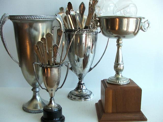 Fantasy+Basketball+Trophy