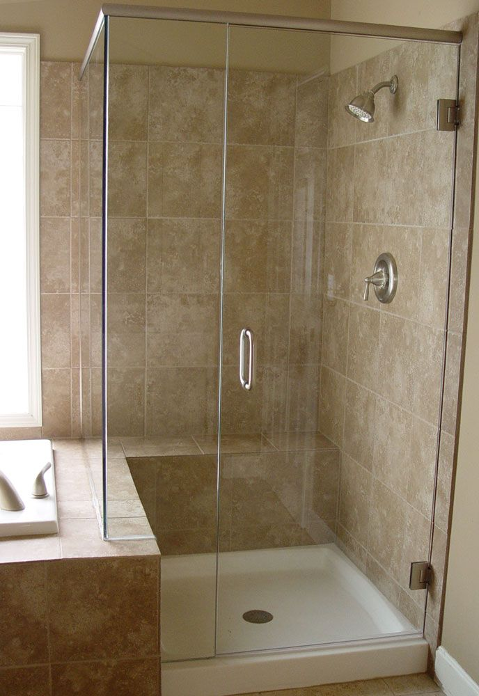 custom cape htm coral heavy glass shower in fl doors