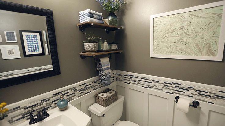 1421 Best Beautiful Bathrooms Images On Pinterest