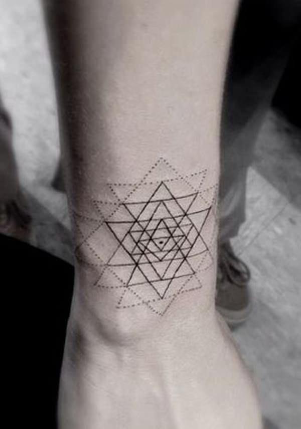 35 grand sacred geometry tattoo symbols tattoo ideas pinterest geometry tattoo tattoo and. Black Bedroom Furniture Sets. Home Design Ideas