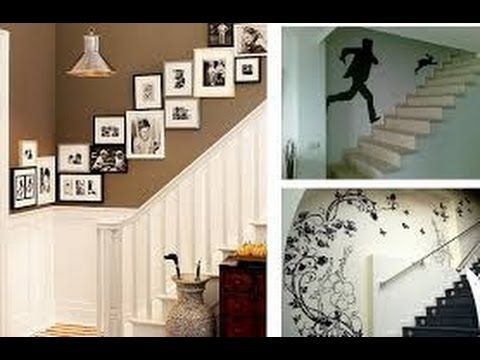 45 besten dekorationsideen bilder auf pinterest for Ideas para tu hogar decoracion