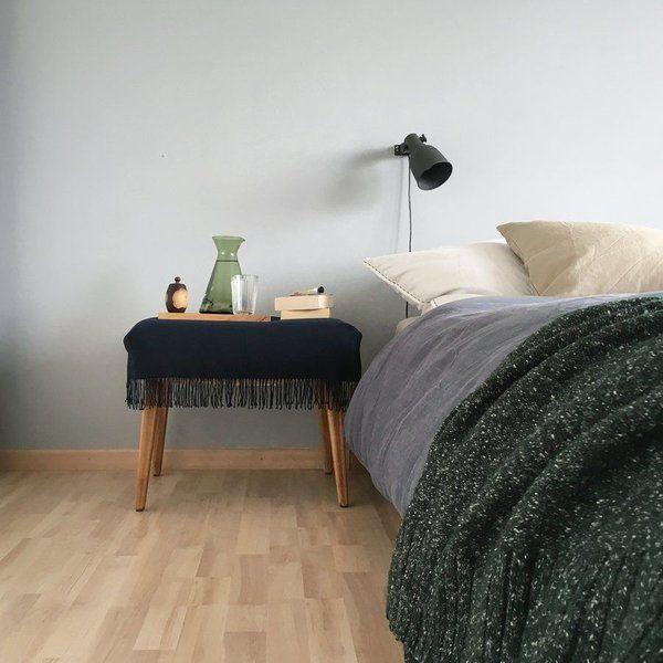 328 besten #Schlafzimmer Bilder auf Pinterest Himmelbett, Wohnen - wohnideen und dekoration