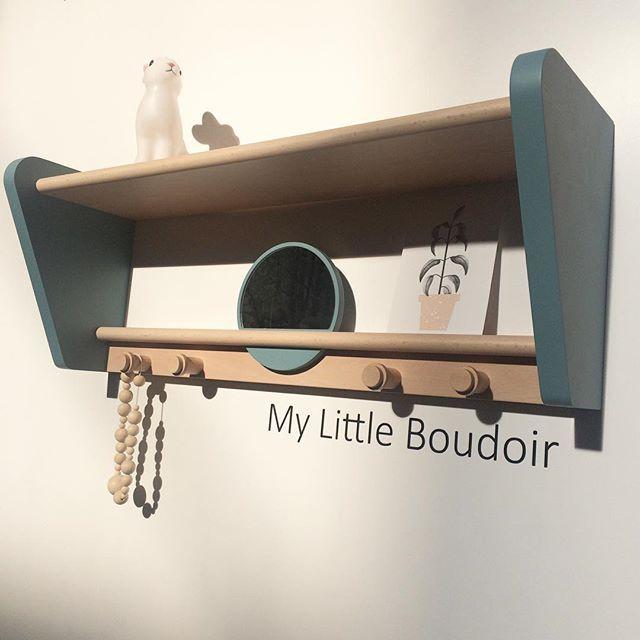 """""""My Little Boudoir"""" bientôt disponible !"""
