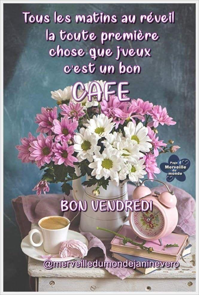 épinglé Par Arlette Baccash Sur Bonjour Bonjour Bon