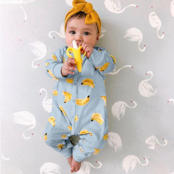 16 48 29 Off مولود جديد ملابس الطفل الصبي رومبير الشتاء الملابس زي رومبير نيسيي Disfraz بيبي هالوين Kombin Baby Boy Romper Baby Boy Outfits Soft Pajamas