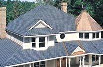Roof Replacement Cost 2017: Materials & Labor Costs Updated! - Roofing Calculator - Estimate your Roofing Costs - RoofingCalc.com
