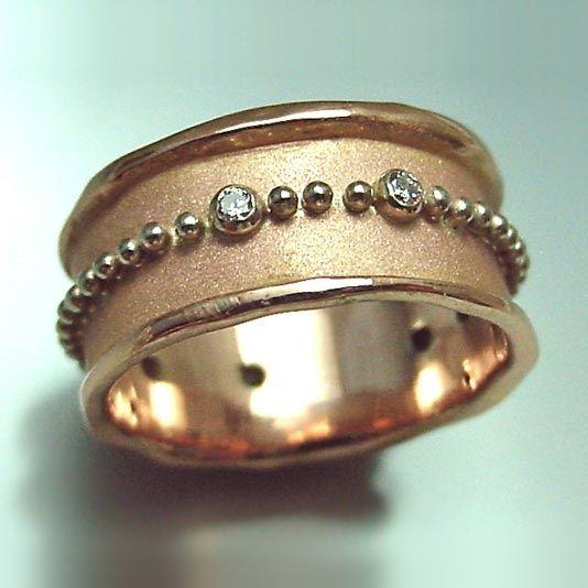 Jewelry Gallery || Custom Jewelry Design 2100