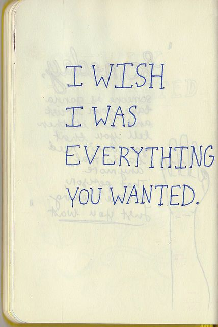 17 Best ideas about I Wish You Enough on Pinterest   Final goodbye ...