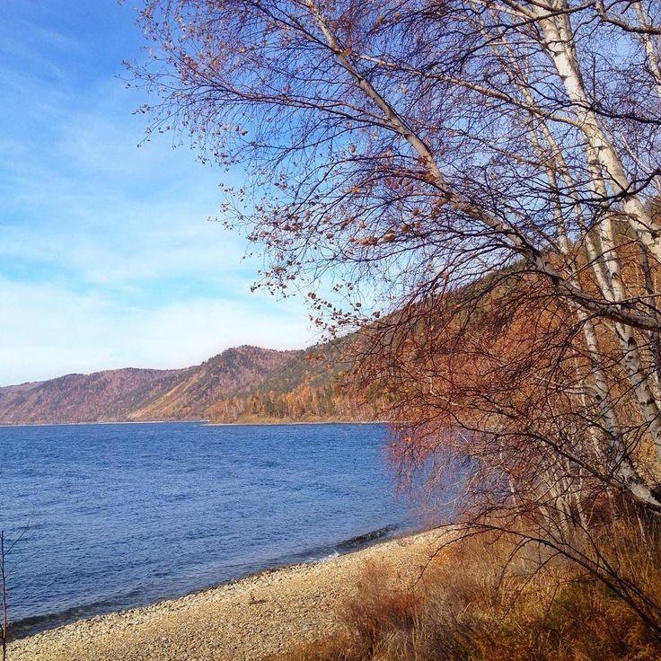 #Lake #Baikal in Eastern #Siberia. #Russia. #Озеро #Байкал Восточная #Сибирь #Россия #путешествия #worldwidegifts