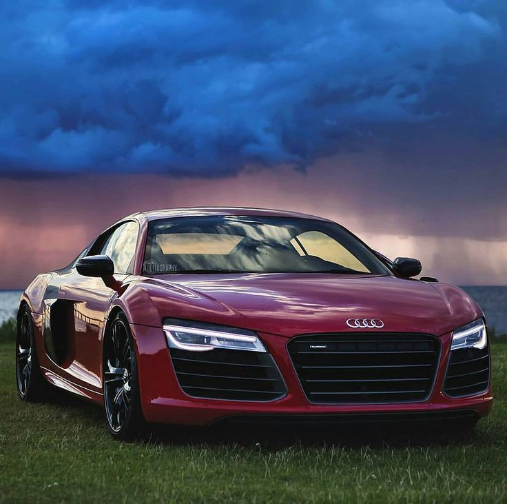 1000+ Ideas About Audi R8 V10 Price On Pinterest